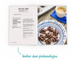 Paleo recepten2