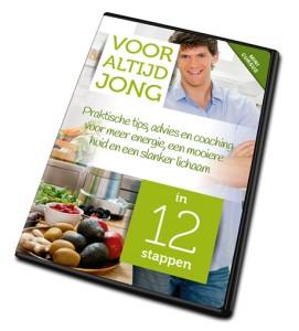 Review 'Voor Altijd Jong' (3-DVD Set)