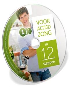 'Voor Altijd Jong' (3-DVD Set)