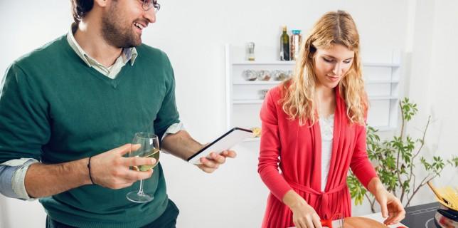 Review Afslank Receptenbijbel ervaringen